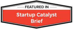 Startup Catalyst Brief